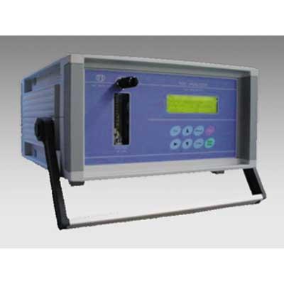 純水製造装置・関連装置
